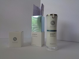 Nerium Age Defying Day Cream Sealed Package - $39.95