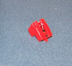 TURNTABLE RECORD PLAYER STYLUS for Sony VL-36G CARTRIDGE Sony ND-136G 697-D6C image 2