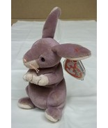 Ty Beanie Babies Springy the Bunny - $5.80