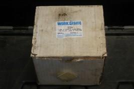"""Work site Diamond Class 4"""" Drill Bit EDD4 - $89.00"""