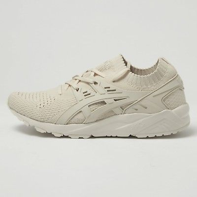 f9f51d2c8715 Asics Gel-Kayano Knit Low Mens Running Shoes and 50 similar items