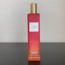 Victoria's Secret BOMBSHELL SUMMER Fragrance Powder Body Oil 3.4oz/100ml - $25.00