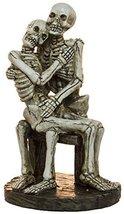 Ganz Loving Couple Skeleton Figurine - $10.39