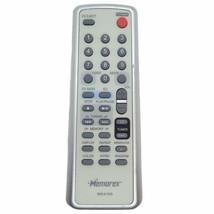 Memorex MX4100 Factory Original Home Audio System Remote Control For MX4100 - $12.89