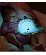 Baby B. Glow Zzzz Whale - $17.16