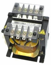 NEW FUKUDA ELECTRIC 15078-1 TRANSFORMER 150781, 100VA image 1