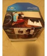 PetSafe Train 'n Praise Dog Potty Training System - $98.00