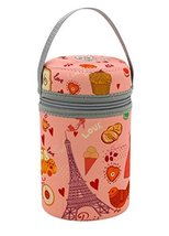 Practical Kids Bag Portable Stew Beaker Bag, A(159CM)