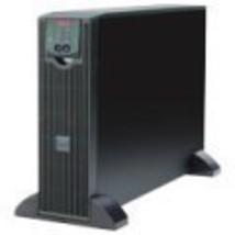 Apc Online Smart-UPS Rt 3000VA Rack/Tower / SURTA3000XL / - $1,948.99