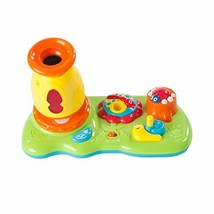 Fat Brain Toys My First Discovery Scope - $28.27