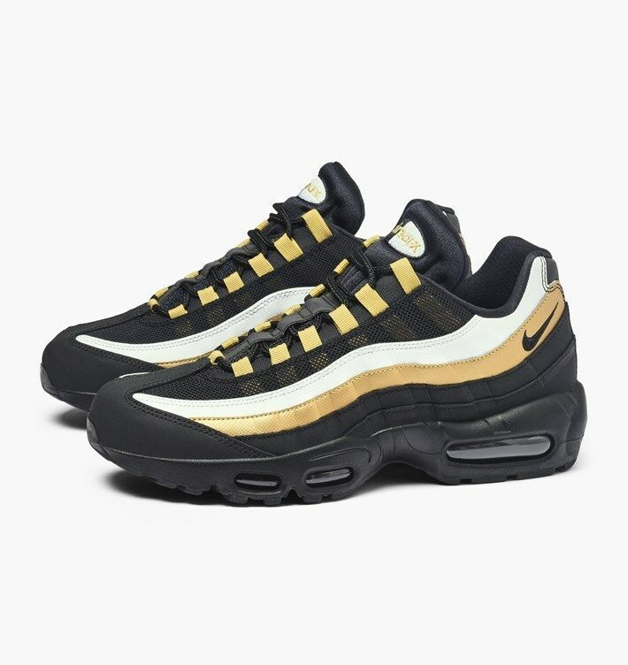 reputable site 54785 f6a7d Nike Air Max 95 Og