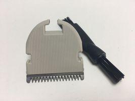 Haircut Kids Clipper Blades Trimmer For Philips Norelco CC5059 CC5060 CC5059/60 - $24.99