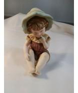 Andrea By Sadek Figurine Made in Japan - $12.86