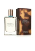 Estee Lauder Bronze Goddess Spray 3.4 Oz/100ML- New Sealed Box - $60.00