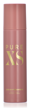 Pure XS By Paco Rabanne Deodorant Spray For Her, 5 oz - $25.20