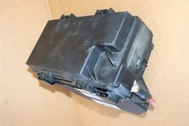 2012 Jeep Liberty TIPM Totally Integrated Power Module Fuse Relay Box 68105502AA image 4