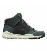 Nike SB Dunk High OMS 536182-003 - $139.99