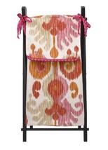 Cotton Tale Designs Hamper Sundance - $39.48