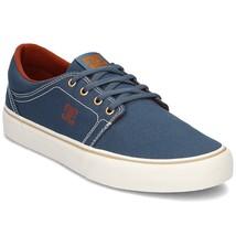 DC Shoes ADYS300126VGO - $119.99
