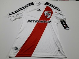 soccer jersey   football shirt River Plate  Argentina new - $38.61