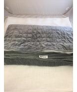 """Amy Garden Duvet Cover For Weighted Blanket (48""""x72"""" Duvet Cover) (KF) - $16.15"""