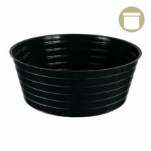 12'' Heavy Duty Deep Pot Saucer - $49.40