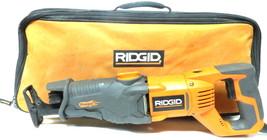 Ridgid Corded Hand Tools R3002 - $49.00