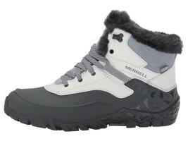 New $150 Merrell Aurora 6 Ice+ Winter Boot 38 / 7.5 - $75.72