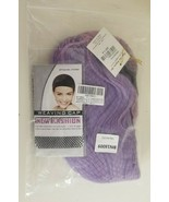 "BERON 14"" Women Girls Purple to Pink Wig Bobo with wave... New with tags - $11.75"