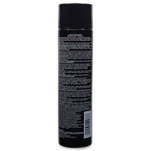 Paul Mitchell Awapuhi Wild Ginger Mirrorsmooth Shampoo for Unisex, 8.5 oz