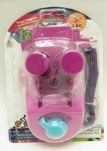 Volta Children's Bicycle Noise Maker Works on Most Bikes -G5 - $7.99