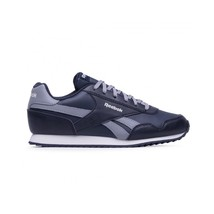 Reebok Shoes Royal Cljogg, FY4642 - $134.00