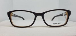 New Nine West NW5134 Eyeglass frame or Made for you Readers or/w Blue Light Ar - $93.06+