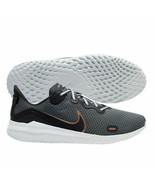 NIKE MEN'S CD0311 002 RENEW RIDE TRAINING GREY SHOES Size 10.5 US - $65.41