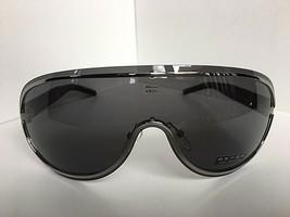 New OXYDO OX 1014/S BGYP9 Shield Sunglasses - $69.99