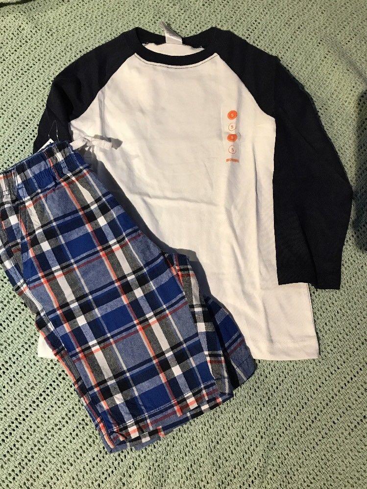 Gymboree ICE CREAM SWEETIE Pink Green Stripe Polka Dot Knit Shorts NWT 12-18 3T