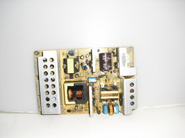 0500-0505-0390    ,,  fsp173-3m01    power  board   for   vizio  vw32Lhd... - $14.99