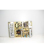0500-0505-0390    ,,  fsp173-3m01    power  board   for   vizio  vw32Lhd... - $14.99