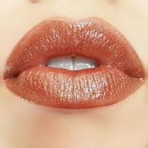 Luna by Luna Lip Gloss- Venus - $5.99