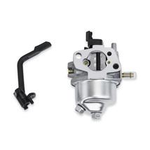Carburetor For Homelite HLCA80710 WF80911 Pressure Washer - $29.95