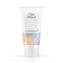 Wella ColorMotion+ Conditioner 6.7 oz - $21.88