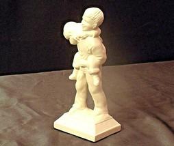 BoysTown Statue Figurine AA20-2146 image 2