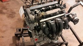 2014 Ford Fusion Engine Motor Vin U 2.0L - $594.00