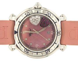 Chopard Wrist Watch 278951-3001 - $2,299.00