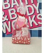 New Bath & Body Works Love Japanese Cherry Blossom Travel Size 2 Pc Gift... - $17.75