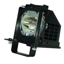 TV Lamp Module 915B441001 for Mitsubishi WD-60638 / WD-60738 / WD-60C10 - $29.24