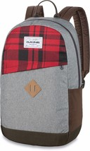 "Dakine SWITCH 21L Mens 15"" Laptop Padded Sleeve Backpack Bag Rowena NEW ... - $40.00"