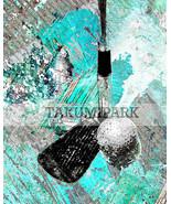 Golf Artwork, Sports Wall Decor, Photo Print, Golf Wall Decor, Poster Ar... - $15.88+
