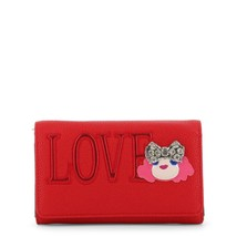 Love Moschino Clutch Bags  - $189.47 CAD