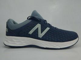 New Balance Fresh Foam Kaymin Talla 7.5 M (B) EU 38 Mujer Zapatillas para Correr - $55.09